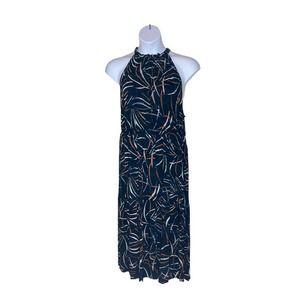 NWT Ava & Viv Plus Size Sleeveless Dress